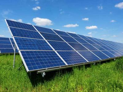 la-boad-approuve-un-financement-de-7-milliards-fcfa-pour-la-centrale-solaire-de-blitta