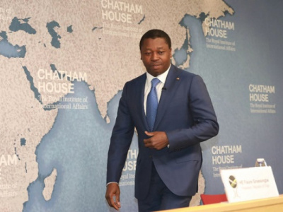 togo-uk-investment-summit-president-faure-gnassingbe-invites-investors-to-togo