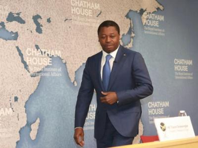 togo-uk-investment-summit-president-faure-gnassingbe-invites-investors-to-togo