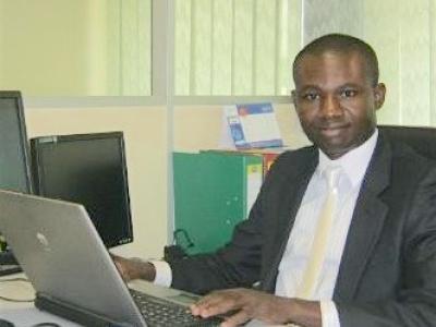 jose-anyovi-directeur-general-de-teolis-notre-ambition-c-est-d-apporter-un-service-internet-de-qualite-a-la-population-togolaise