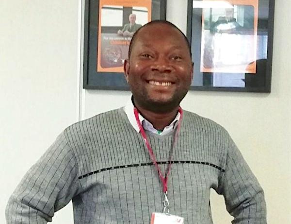 pascal-ayayi-creppy-cet-hermes-franco-togolais-des-affaires