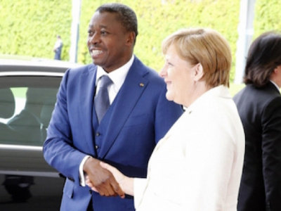 faure-gnassingbe-to-chair-a-business-roundtable-at-g20-s-investment-forum-in-berlin