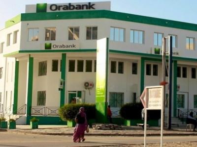 le-paeij-sp-enrole-4-nouvelles-microfinances-via-orabank