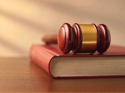 togo-le-parlement-autorise-la-creation-des-tribunaux-commerciaux-pour-rassurer-les-investisseurs