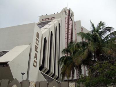 214-milliards-fcfa-de-la-bceao-pour-les-banques-togolaises