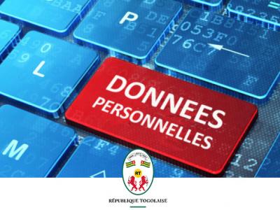 cybersecurite-le-togo-autorise-a-ratifier-la-convention-de-malabo-sur-la-protection-des-donnees-personnelles