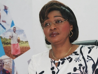 togo-artisans-to-benefit-from-a-cfa400-million-loan-facility