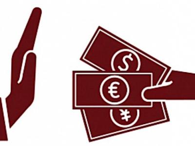 togo-reaffirms-zero-tolerance-policy-against-corruption