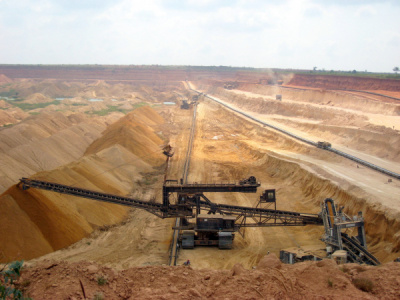 togo-should-soon-validate-its-new-mining-strategy