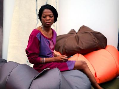mable-agbodan-fondatrice-du-club-des-metiers-d-arts-et-d-artisanat-du-togo-j-ai-commence-sur-la-terrasse-de-ma-soeur-et-aujourd-hui-j-en-suis-la