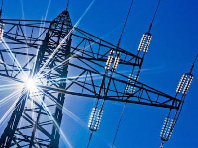 le-nigeria-veut-connecter-son-reseau-electrique-avec-8-pays-d-afrique-de-l-ouest-dont-le-togo