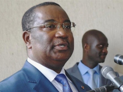 togo-prime-minister-steps-down-at-the-end-of-his-tenure