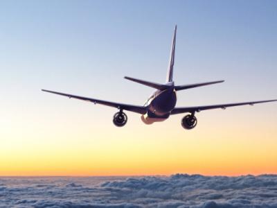 asky-airlines-receptionne-son-second-boeing-en-moins-de-deux-semaines
