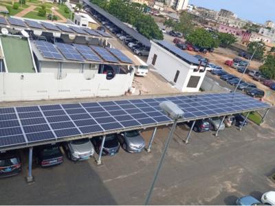 la-boad-vire-au-vert-et-vise-zero-emissions-nettes-de-carbone