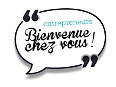 togo-un-forum-economique-pour-la-diaspora-prevu-pour-novembre-2019