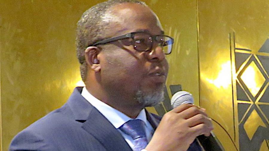 le-togo-travaille-a-l-introduction-d-une-nouvelle-politique-miniere