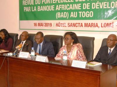 togo-le-portefeuille-actuel-de-la-bad-se-chiffre-a-199-780-milliards-fcfa