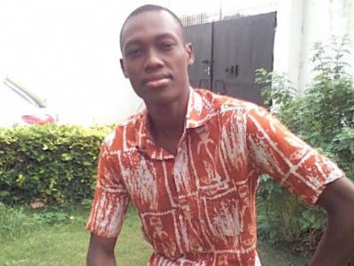 agbewonou-darwin-yawovi-wins-total-s-startupper-of-the-year-contest