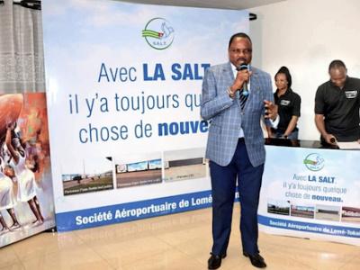 togo-les-operateurs-economiques-pourront-optimiser-leur-visibilite-a-l-aeroport-via-force-one-africa