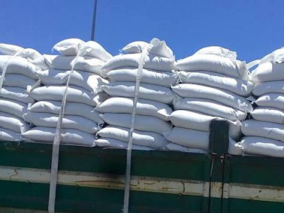 kennedy-round-project-japan-provides-4-787-tons-of-white-rice-to-togo