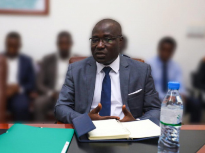 togo-s-national-fund-for-inclusive-finance-has-a-new-managing-director