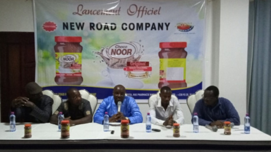 togo-local-startup-new-road-company-reveals-its-made-in-togo-chocolate-drink-choco-noor