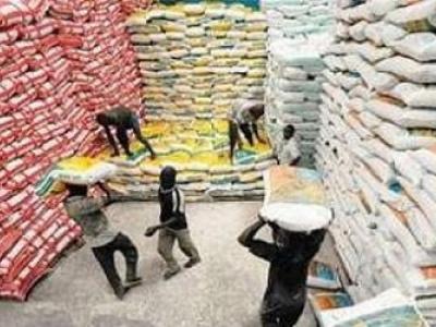en-2017-le-togo-a-importe-195-500-tonnes-de-cereales