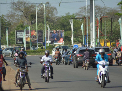togo-to-commit-cfa3-14-billion-to-tackle-road-accidents