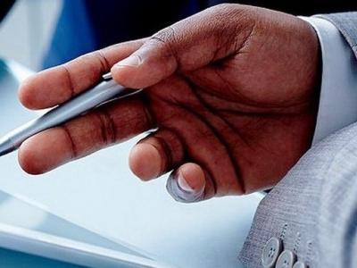 un-guide-pratique-des-affaires-au-togo-sera-presente-le-11-juin-prochain-lors-d-une-rencontre-autour-du-climat-des-affaires