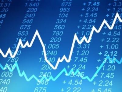 le-togo-va-solliciter-le-marche-financier-regional-pour-mobiliser-20-milliards-fcfa-le-14-juin-prochain