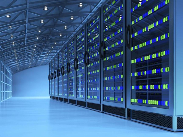 Togo Revenue Authority to set up a XOF970 mln datacenter