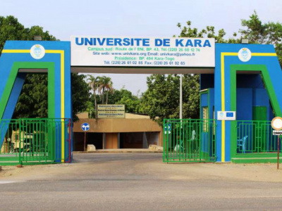 university-of-kara-now-offers-a-degree-in-food-quality-control-and-another-in-dietetics