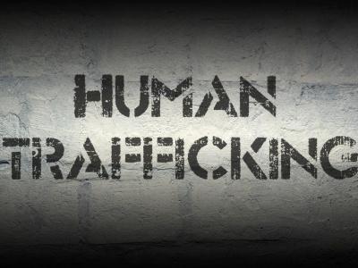 lutte-contre-la-traite-transfrontaliere-l-ue-appuie-le-togo-et-ses-voisins