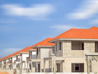 by-december-31-the-crrh-uemoa-and-its-partners-would-disburse-cfa224-billion-of-housing-loans