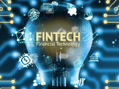 fintech-la-bceao-organise-une-conference-sur-les-entreprises-de-technologies-financieres-dont-la-blockchain-et-les-monnaies-virtuelles
