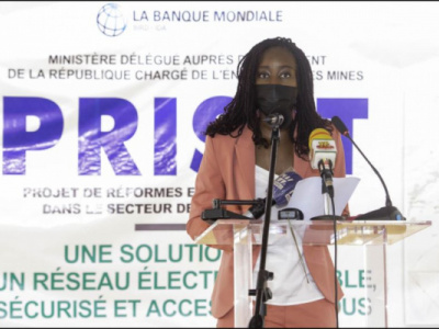 priset-more-than-cfa20-billion-to-extend-lome-s-power-network
