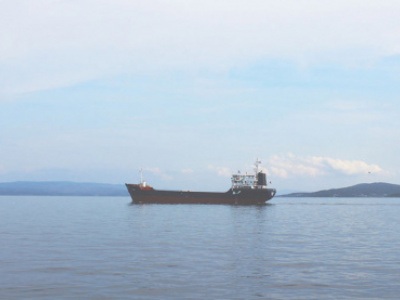 crude-carrier-olympia-lyra-heads-to-togo-switching-initial-destination-from-uk