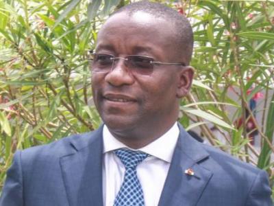 deux-togolais-au-conseil-d-administration-du-cluster-maritime-d-afrique-francophone