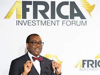 la-participation-du-togo-vivement-souhaitee-au-forum-100-transactionnel-de-la-bad-dedie-aux-projets-d-infrastructure-en-afrique
