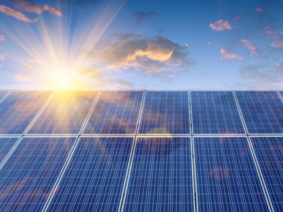 irena-9th-session-togo-secures-15mln-for-a-30-mw-solar-plant-project