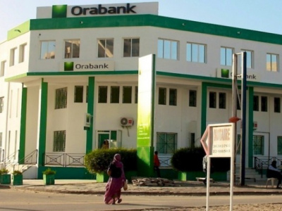 togo-paeij-sp-partners-with-four-more-microfinance-institutions-via-orabank