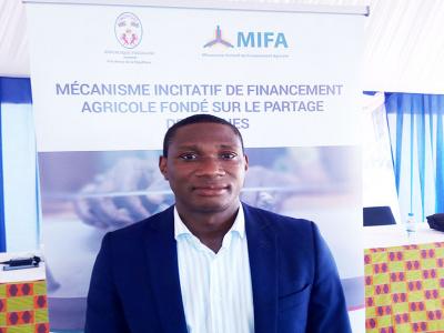 mifa-a-l-heure-du-bilan-plus-de-8-milliards-fcfa-de-financements-accordes-pour-pres-de-140-000-emplois-crees
