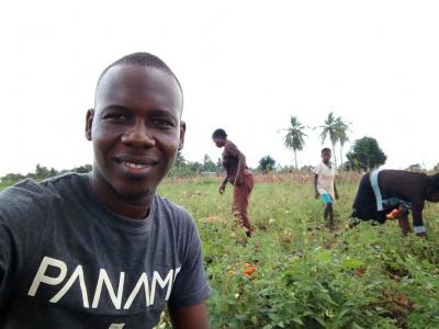 tanko-timati-va-lever-d-ici-juin-250-millions-de-fcfa-pour-financer-sa-croissance