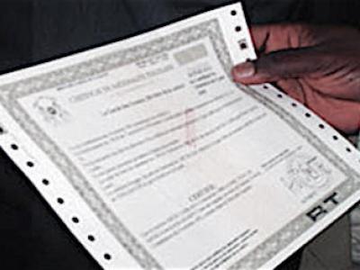 administration-rapide-2500-certificats-de-nationalite-et-1500-jugements-suppletifs-seront-delivres-du-15-octobre-au-03-novembre