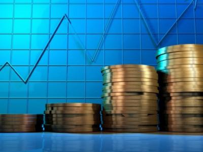 a-defaut-de-la-garantie-de-la-banque-mondiale-le-togo-reussit-son-1er-emprunt-international-a-5