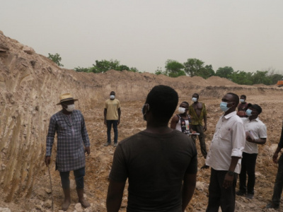 kara-s-agropole-gets-its-first-water-retention-facility