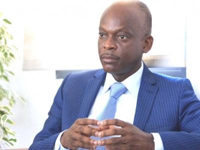 robert-dussey-negociateur-en-chef-acp-les-questions-migratoires-ne-doivent-pas-etre-le-seul-defi-du-post-cotonou