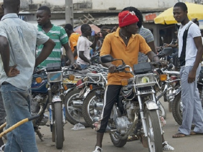 togo-moov-and-nsia-jointly-launch-mobile-based-insurance-product-for-taxi-bike-drivers
