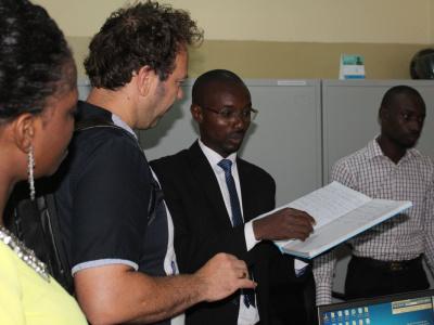 togo-le-pnper-ouvre-5-guichets-pour-informer-et-orienter-ses-potentiels-beneficiaires