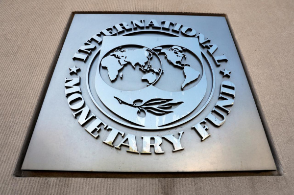 Togo: IMF deems the government's reforms satisfactory and disburses $34.6 mln under its ECF-supported program